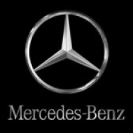 Mercedes GLE News